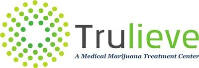 Trulieve (CNW Group/Trulieve Cannabis Corp.)