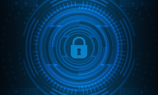 The North American IoT security market was valued at $1.7 billion in 2018 and is expected to reach $5.2 billion by 2023.