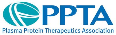 (PRNewsfoto/Plasma Protein Therapeutics...)