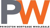 Princeton Mortgage Wholesale