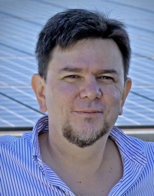 Carlos F. M. Coimbra