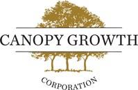 Logo: Canopy Growth Corporation (CNW Group/Canopy Growth Corporation)