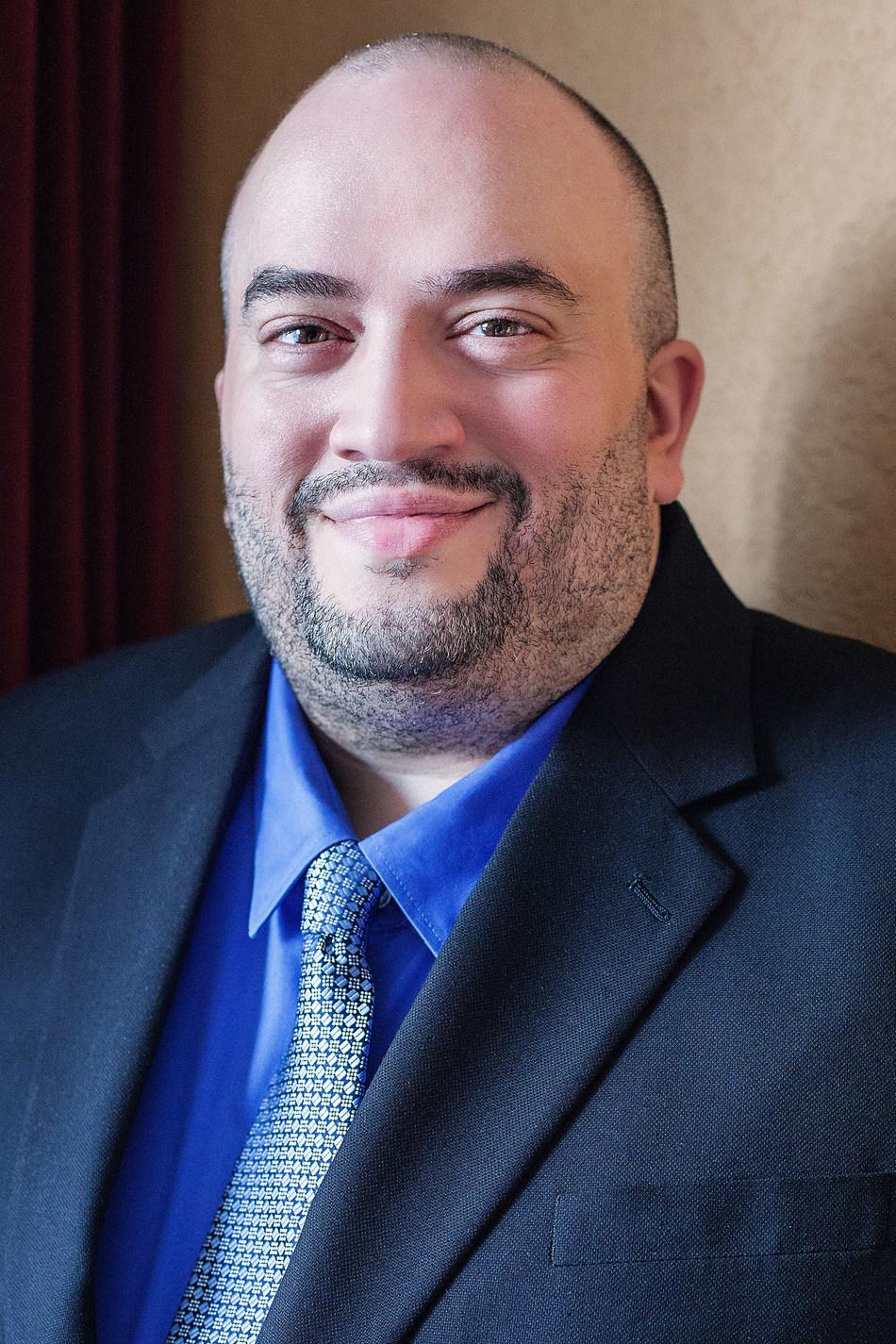 Will Lassalle, CIO Lynx Technology Partners