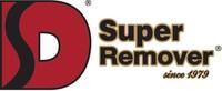 Logo: Distribution J. Des Serres inc. / Super Remover (CNW Group/Distribution J. Des Serres Inc.)