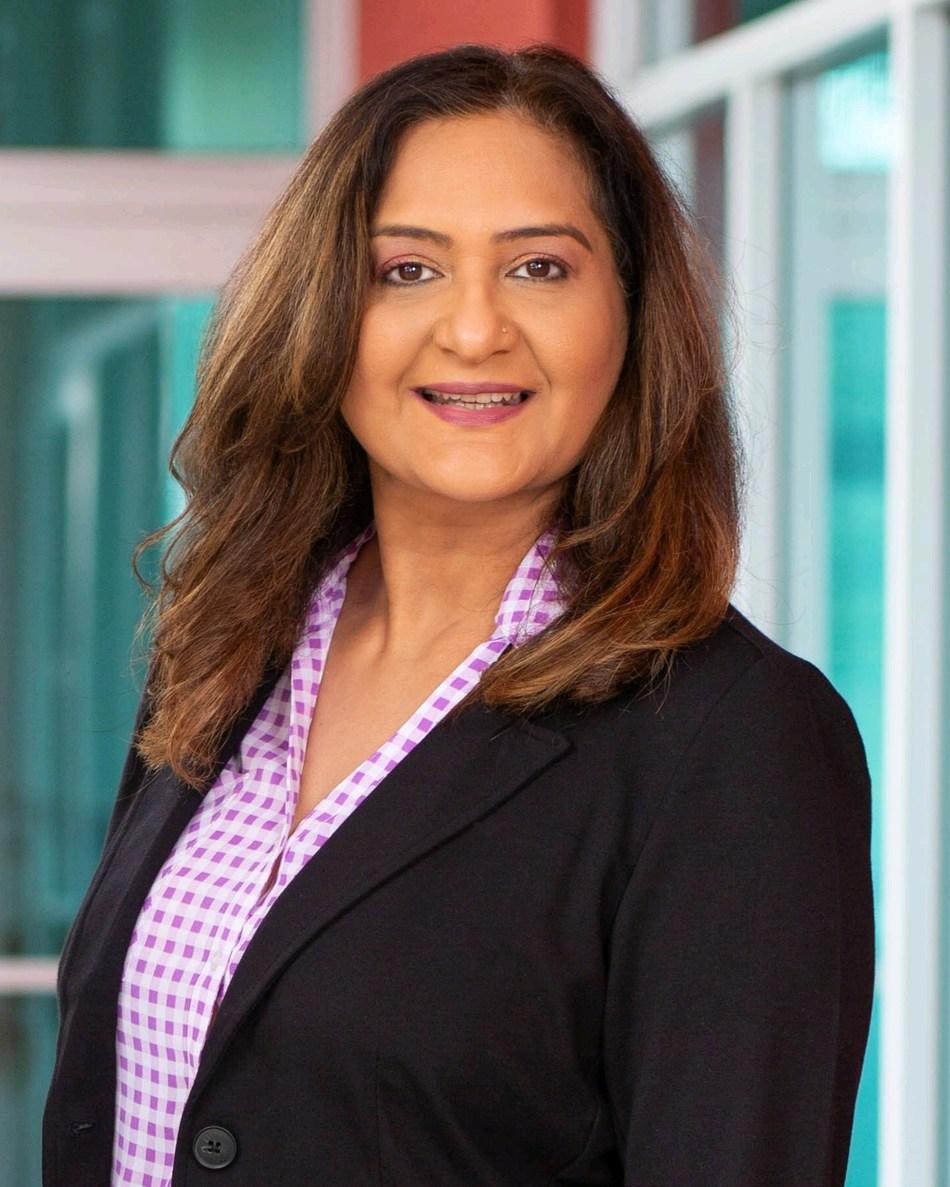 Minoo Bhatia, Sr. Business Development Underwriter at Preferred Employers Insurance (a Berkley Company)