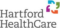 (PRNewsfoto/Hartford HealthCare)