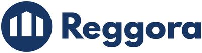Reggora (PRNewsfoto/Reggora)
