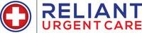 Reliant Urgent Care