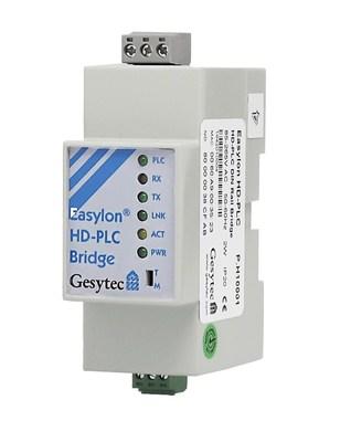 Lon HD-PLC Bridge