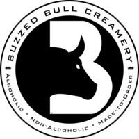 (PRNewsfoto/Buzzed Bull Creamery)