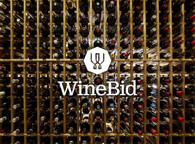 WineBid Appoints Russ Mann as CEO to Expand Leadership in Global Online Wine Auctions