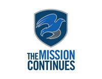 (PRNewsfoto/The Mission Continues)