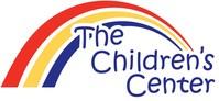 (PRNewsfoto/The Children's Center)