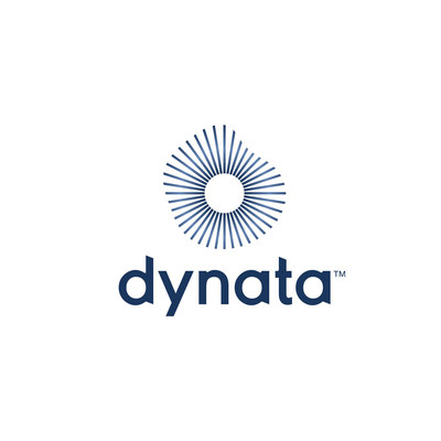 Dynata to Acquire Reimagine Holdings Group