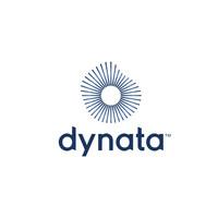 Dynata Logo (PRNewsfoto/Dynata)