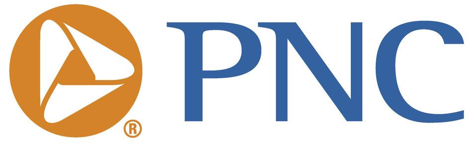 The PNC Financial Services Group. (PRNewsFoto/THE PNC FINANCIAL SERVICES GROUP)