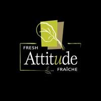 Fresh Attitude (CNW Group/Vegpro International)