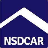 The North San Diego County Association of REALTORS® (NSDCAR) has extended an open invitation to the REALTOR® community and all others associated with the industry to celebrate the launch of NSDCAR's new Kearny Mesa Service Center.
