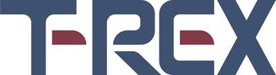 T-Rex Logo (PRNewsfoto/T-Rex Solutions)