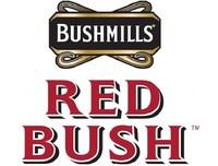 Red Bush Logo
