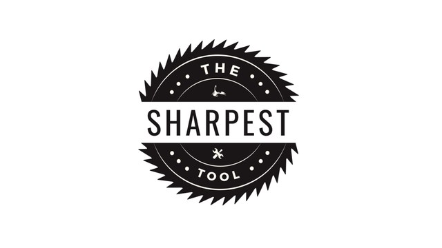 Scorpion Releases First Episode of 'The Sharpest Tool™' Podcast