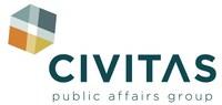 Civitas Public Affairs Group