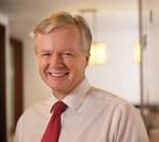 Jan Lundberg Joins TB Alliance Board of Directors
