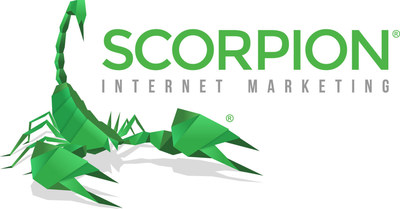 Scorpion helps home services businesses acquire more jobs and revenue through an improved online presence.