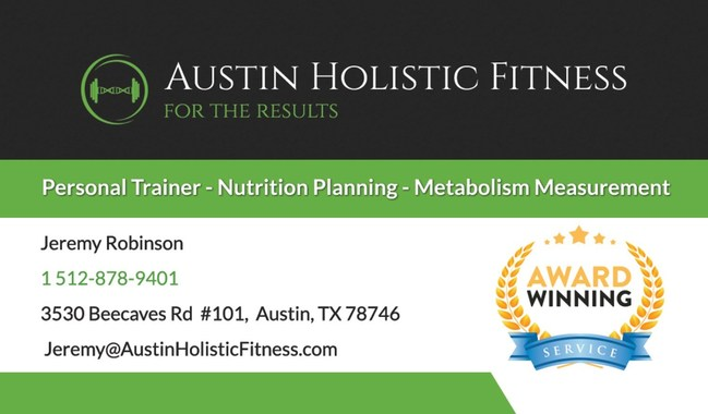 Award-Winning Holistic Weight Loss Program Now Available Nationwide
