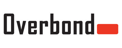 Overbond solves for SEC N-PORT regulatory requirement with new bond pricing and liquidity risk management automation