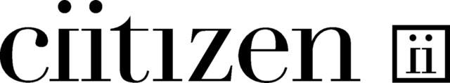 Consumer Health Tech Company Ciitizen and