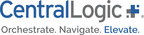 Central Logic Names Healthcare Operations Veteran and...