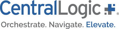 Barry Dennis, RN, MBA, Named Senior Vice President of Clinical Operations at Central Logic