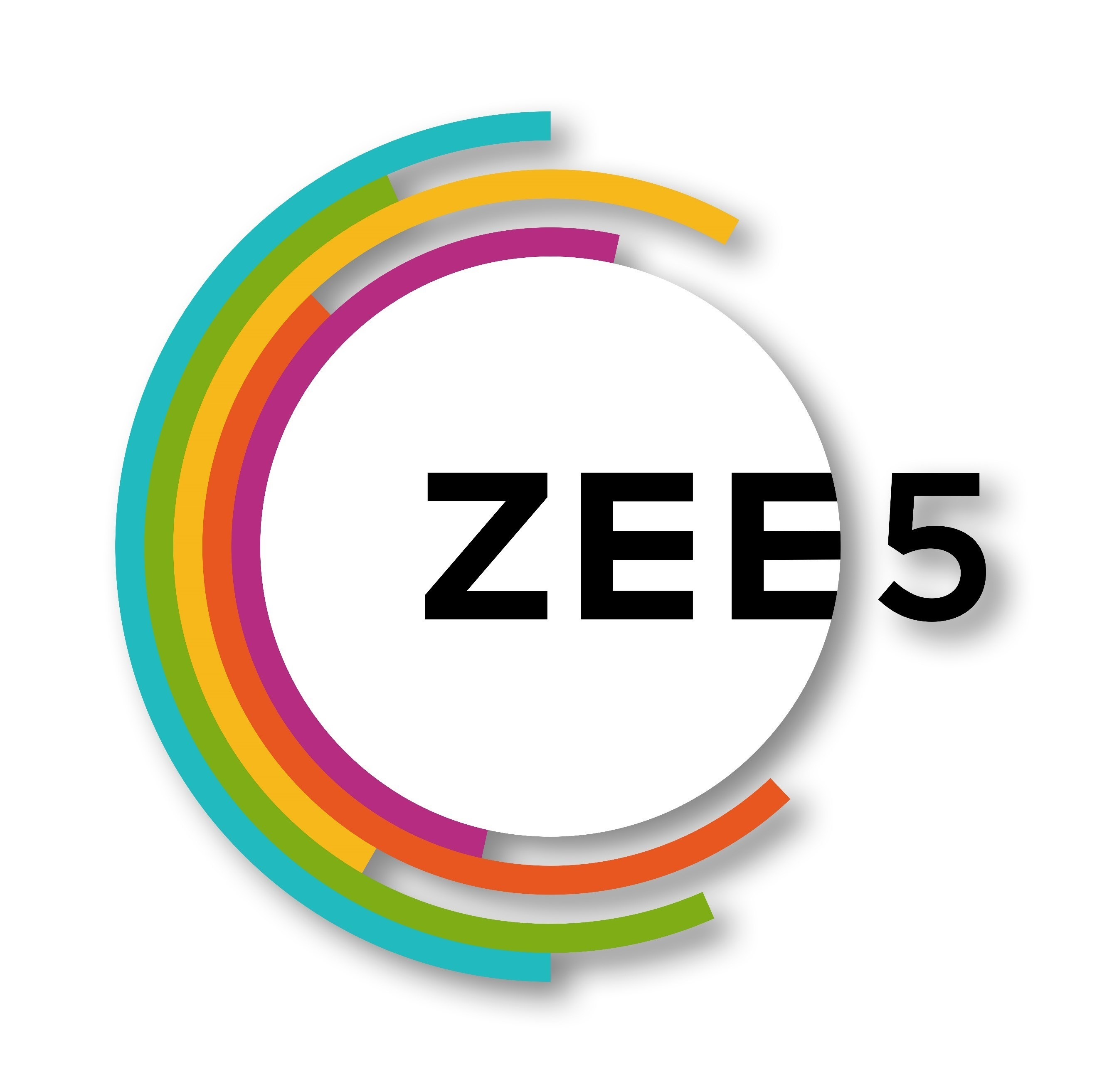 ZEE5 Sponsors Iconic Singer Asha Bhosle's Global Farewell Tour and