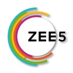ZEE5 Globally Premieres 'Thiravam', its Latest Tamil Original on 21st May