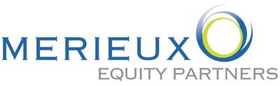 Merieux Equity Partners Logo