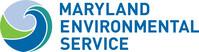 (PRNewsfoto/Maryland Environmental Service)