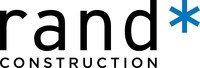 (PRNewsfoto/rand* Construction Corporation)