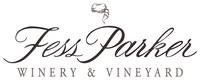 Fess Parker Winery & Vineyard celebrates 30 years in Santa Barbara County