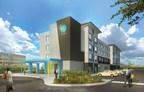 Tru by Hilton Breaks Ground in Columbia, South Carolina