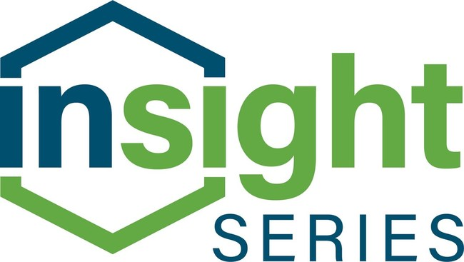 RELiON's New InSight Series
