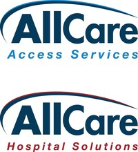 (PRNewsfoto/AllCare Plus Pharmacy)