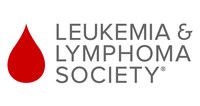 Leukemia & Lymphoma Society logo (PRNewsfoto/The Leukemia & Lymphoma Society)