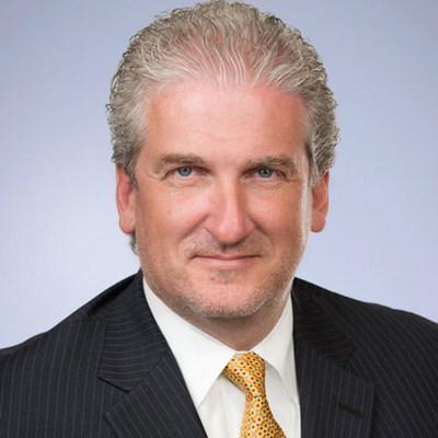 Dr. Kurt R. Nielsen, President and CEO, Pharmaceutics International, Inc.