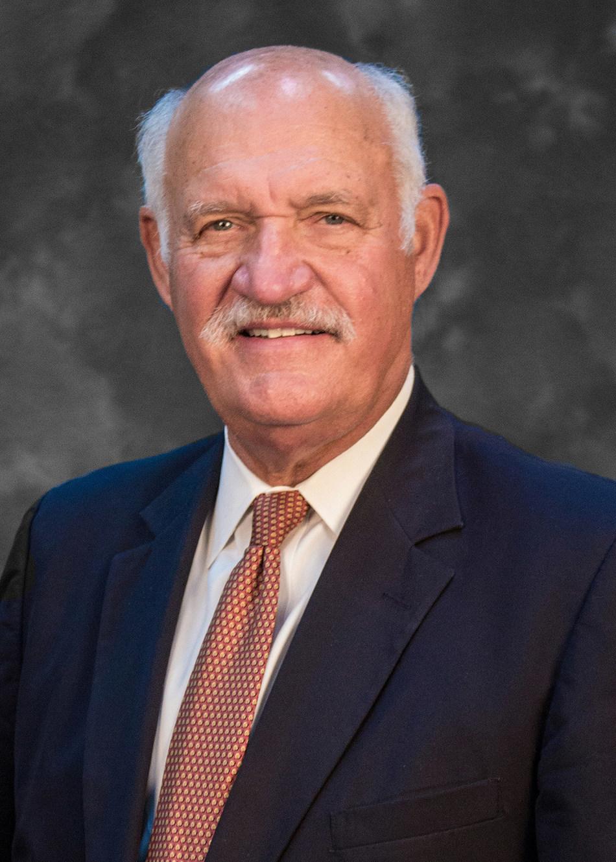 Champ Baker Jr., MD | Board Certified Orthopedic Surgeon | Hughston Clinic