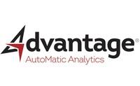 Advantage GPS by Procon Analytics