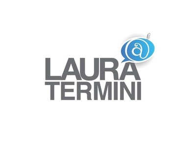 Visit www.lauratermini.com