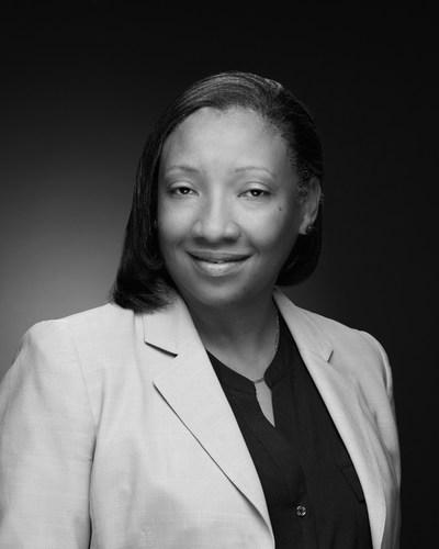 Denise Walker, Vice President of Information Technology for Virgin Hotels