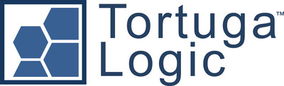 Tortuga Logic is a cybersecurity company that provides industry-leading solutions to address security vulnerabilities overlooked in today's systems. (PRNewsfoto/Tortuga Logic)
