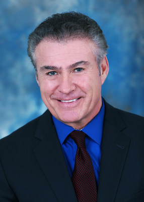 Tortuga Logic Appoints New Vice President of Sales, Juan Chapa
